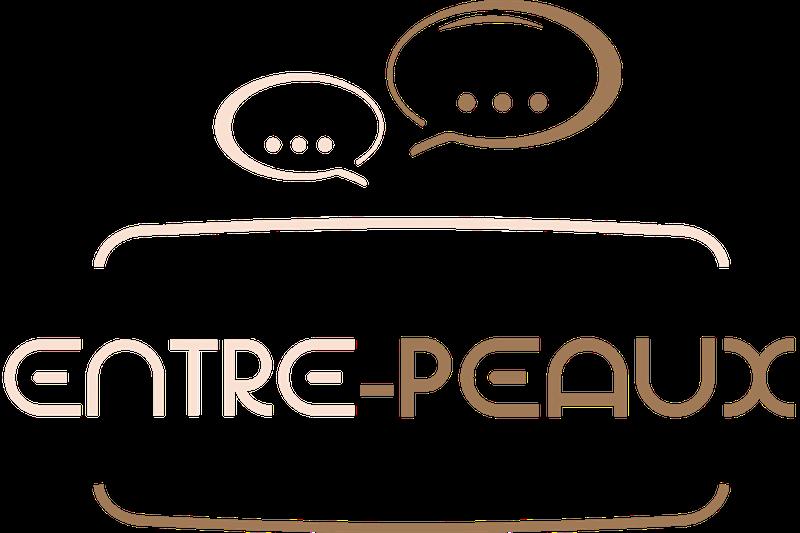 Entre-Peaux